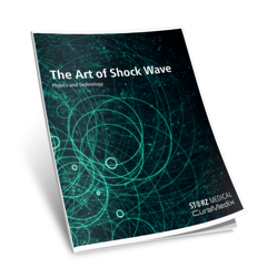 art of shock wave