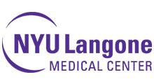 nyu-langone-medical-center-logo