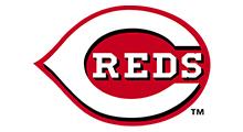 reds-logo