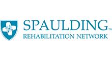 spaulding-network-logo