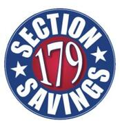 Section 179 image