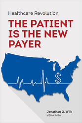 patient is the new payer