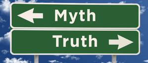 Myth image