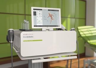 OrthoPulse Ultra 200