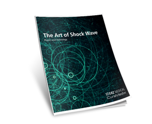 the-art-of-shock-wave