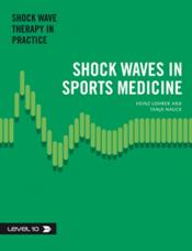 shockwaves-in-sports-230x300